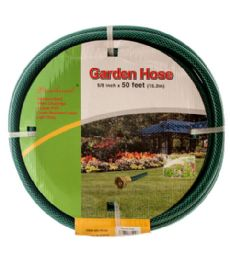 6 of Garden Hose