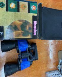 24 of Binoculars Heavy Weight Strong Power