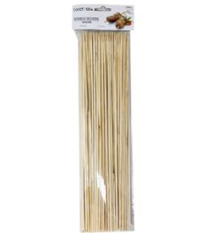 96 of 100 Count Bbq Skewers