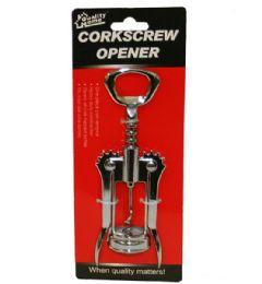 48 of Metal Corkscrew Opener
