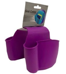 72 of Sink Caddy Assorted Color