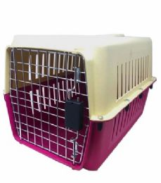 6 of Travel Dog Kennel