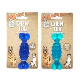 96 of Chew Toy Bone 2 Colors