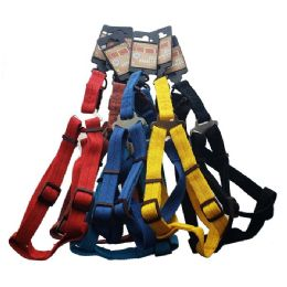 48 of Harness Medium Size Bright Colors