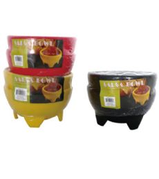 72 of 2 Pack Salsa Bowl