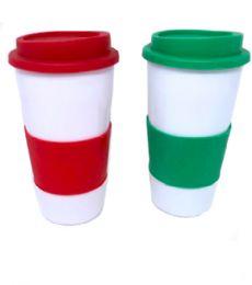 72 of Coffee Mug With Protection Sleeve