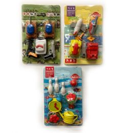 120 of Mini Eraser Boy Style