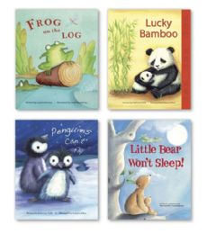 72 of Children's Books Assorted