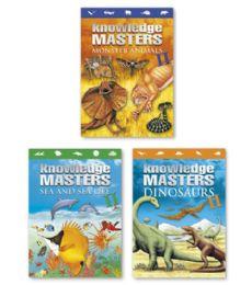 72 of Children's Paperback Book