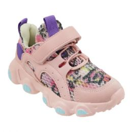 12 of Girls Sneakers Casual Sports Shoes In Blush