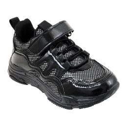 12 of Girls Sneakers Casual Sports Shoes In Black