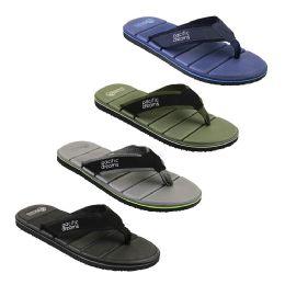 48 of Mens Sandals