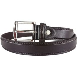 48 of Mixed Size Men Belt