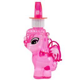 96 of Pony Bubble Whistle