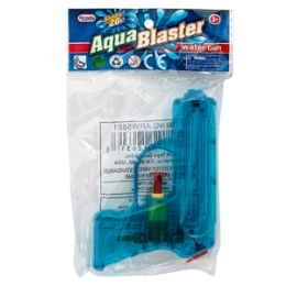 """144 of 4.25"""" Aqua Blaster Water Gun"""