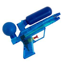 """96 of 6.5"""" Aqua Blaster Water Gun"""