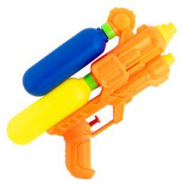"""48 of 9.25"""" Aqua Blaster Water Gun"""