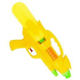 """24 of 13.75"""" Aqua Blaster Water Gun"""