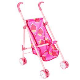 18 of Lovely Baby Doll Stroller