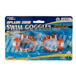 96 of Animal Swim Goggles