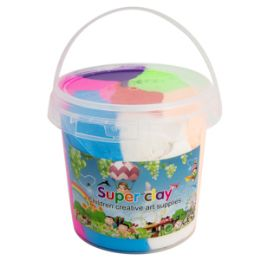 24 of Magic Super Clay Bucket Large