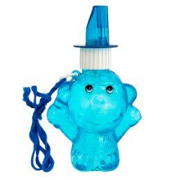 96 of Monkey Bubble Whistle