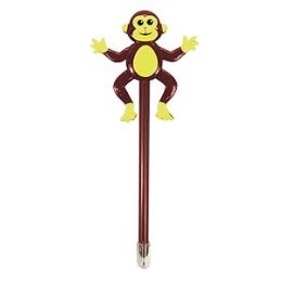 24 of Monkey Pens With Display