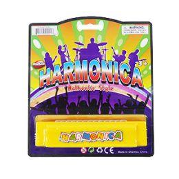 48 of Harmonica