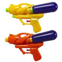78 of Water Gun Plastic Assorted Colors Pp $1.99