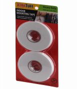 96 of Xtratuff Mounting Tape 2 Pack