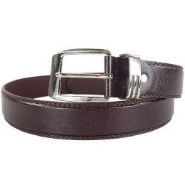 48 of Fashion Brown Plus Size Belts
