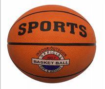 24 of Basketball