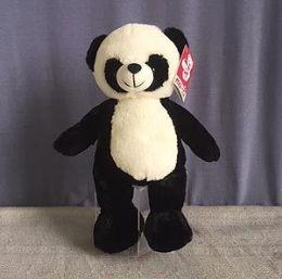 24 of 8.5 Inch Soft Stuffed Panda