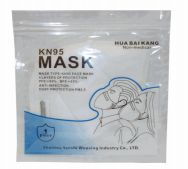 1000 of Kn95 Face Mask