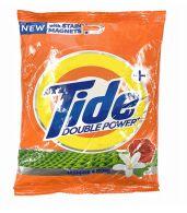 48 of Tide Powder 105g Jasmine Rose