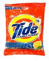 48 of Tide Powder 500g Lemon