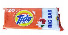 96 of Tide Bar Soap 250g Jasmine And Rose