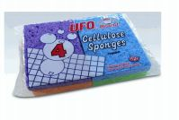 72 of Ufo Cellulose 4 Pack