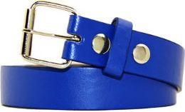 36 of Kids Fashion Blue Belt