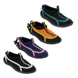 48 of Kids Water Shoes