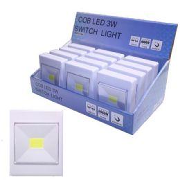 48 of Led Light