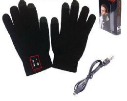 12 of Bluetooth Glove