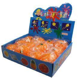 432 of Splat Ball Orange