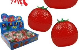 432 of Toy Splat Ball Strawberry