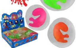 576 of Toy Splat Ball