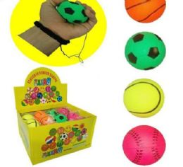 144 of Bounce Balls
