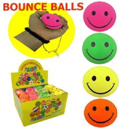 144 of Bounce Balls Emoji