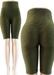 24 of Capri Tik Tok Big Butts Leggings