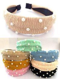 96 of Fashion Headband
