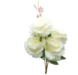 """24 of White Rose 20"""""""
